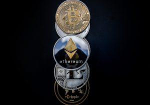Wie sicher ist Bitcoin Evolution in Brasilien