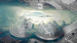 Bei Bitcoin Billionaire geht es um die nächste Version des Aufstiegs
