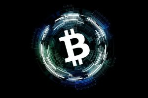 Investoren und Händler bei Bitcoin Code
